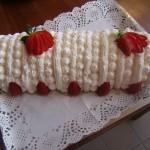 Le Torte di Samy