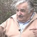 Uruguay, il presidente dona il suo stipendio ai poveri
