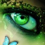 Blue [bird shake remix] by Perfect Circle with Alex Grey Art