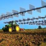 Agrovoltaico: pannelli solari e colture sullo stesso terreno