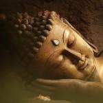 Campane Tibetane: Gli effetti sull'uomo.