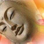 Best Meditation Music .. Oliver Shanti