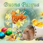 ll Varco di Pasqua: Resurrezione Interiore