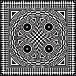 Sequenza di Fibonacci & la musica…
