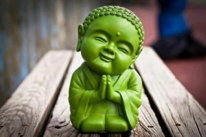 buddhità