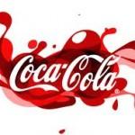 COCA COLA: UN VELENO CANCEROGENO IN TAVOLA …..