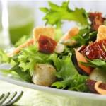 Il 65% degli italiani saranno vegetariani o vegani entro il 2040