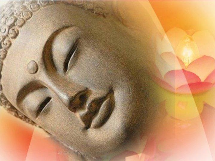 BuddhaTibet555