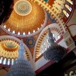 Programmazione predittiva e religione globale …