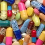 Il grosso guaio degli antibiotici …..