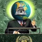 Vaticano, Rotschild, Rockefeller: al potere i loro uomini