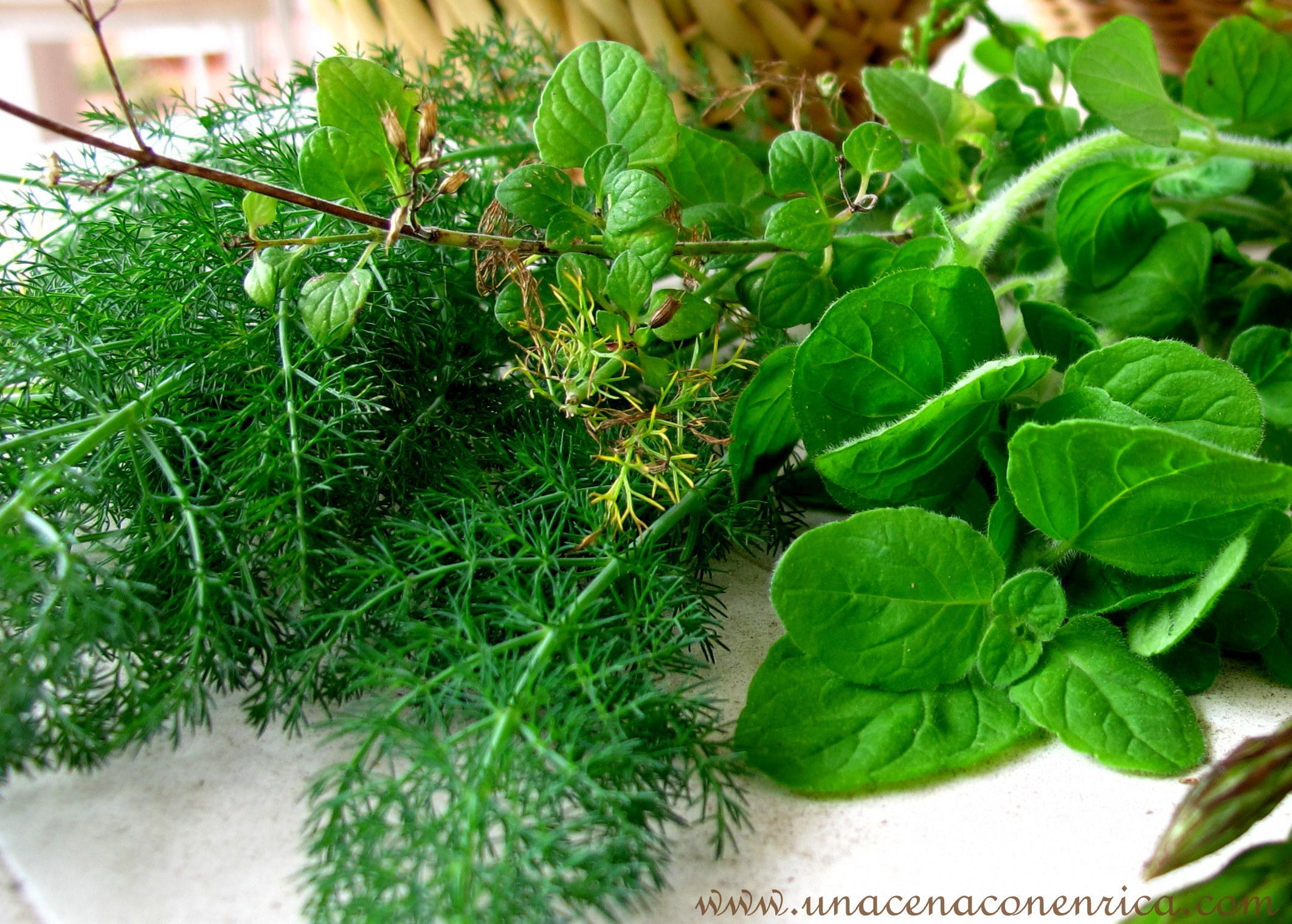 La cucina con i fiori cateringveg - Piante per la cucina ...