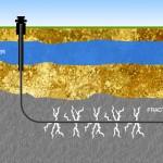 """Fracking, l'allarme degli scienziati: """"Provoca terremoti superiori al quinto grado"""""""
