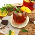 Rooibos: storia, proprietà e tutti i benefici del tè rosso