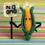 """""""Monsanto rinuncia a distribuire i suoi semi Ogm in Europa"""". E' una balla sesquipedale"""