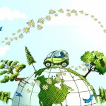 Auto elettriche: batterie al litio che durano 27 anni in arrivo
