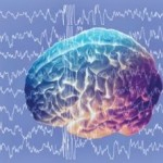 L'Epigenetica spiega come stress, fame e fumo cambiano i nostri geni che vengono trasmessi ai figli