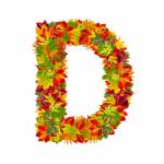 La vitamina D protegge dal linfoma