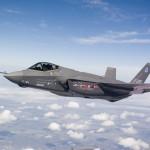 F-35, spreco criminale: è un insulto all'Italia che agonizza