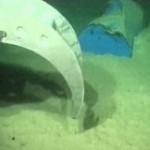 Una bomba chimica ad orologeria. Sospeso il recupero dei fusti tossici nel mare della Gorgona