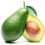 Come piantare il seme di avocado