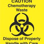 Perché il 75% dei medici rifiuta la chemioterapia?