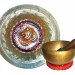 Campane tibetane e bagni di gong, ovvero le vibrazioni: dalla Creazione alla Rigenerazione