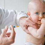 Il tasso di mortalita' infantile aumenta all'aumentare delle dosi di vaccino somministrate
