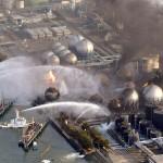 Fukushima, la Tepco ha perso il controllo della situazione. Il Giappone chiede aiuto al mondo