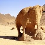 Algeria: le 5 citta' sulla costa mediterranea da non perdere