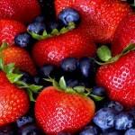 11 alimenti che possono contrastare le infiammazioni