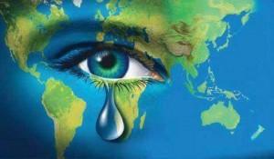 Risultati immagini per Buco dell'ozono vedi