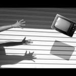 Spegnete la Tv!!..