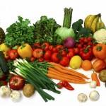 Non siamo Veg(etari)ani perchè ci piacciono le verdure …..
