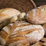 Un altro pane è possibile. A Roma il forno collettivo per cuocere quello preparato in casa