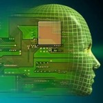 Brain Project: presto avranno anche il nostro cervello