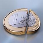 La Germania fa i conti senza l'oste: il partito anti-euro