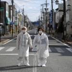 Follie giapponesi. Miliardi per le Olimpiadi di Tokyo, solo milioni per Fukushima