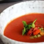 Gazpacho: la ricetta originale e altre 10 varianti