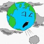 Acqua: Europa tra inquinamento, siccità e alluvioni
