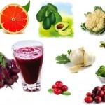 Come sostituire l'aspirina in maniera naturale, ecco i 35 alimenti