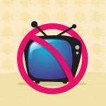 Barnard: perché la verità non avrà mai spazio in televisione