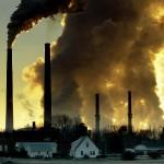 L'ecocidio? Un crimine. L'iniziativa dei cittadini europei