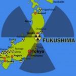 28 dimostrazioni che Fukushima sta devastando il pianeta e minacciando l'intera umanità.