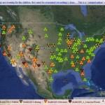 Fukushima: inizia la rimozione del combustibile nucleare, ci vorranno 5 anni