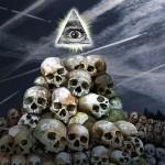 Galtung: è un impero di assassini, il mondo ora si ribella