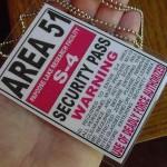 CIA: l'Area 51 esiste davvero. Ma dove sono le astronavi aliene?