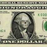 Fuga dal dollaro