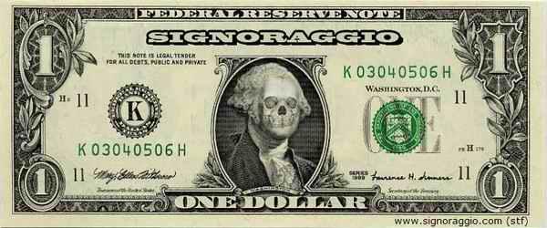 banconota1D