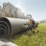 Ecosistema urbano, ecco dove si vive meglio (e peggio) nel 2013